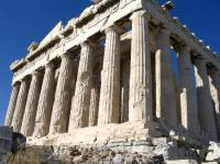 the-parthenon[1].jpg